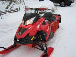sled700