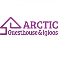 arcticguesthouse